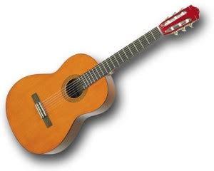Diskon Hardcase Gitar Klasik Classic Guitar 199 evremizdeki ses kaynaklar箟 nelerdir