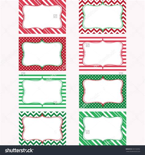 printable christmas cards tags christmas card tags printables merry christmas happy