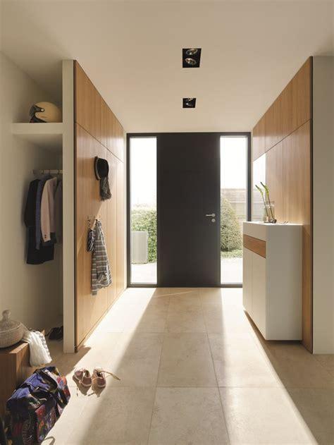 Entryway Furniture Ikea by Best 20 Hallway Storage Ideas On Pinterest Shoe Cabinet