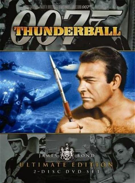 english movie themes thunderball 1965 brrip 720p dual audio english hindi