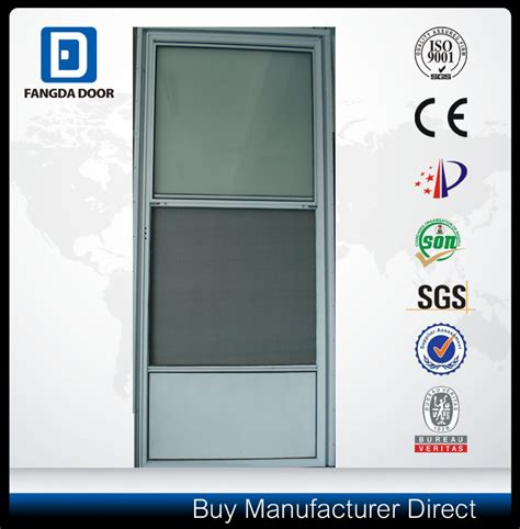 Exterior Doors With Windows That Open by Exterior Doors With Windows That Open Newsonair Org