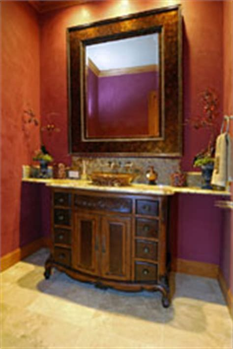 red and purple bathroom red bathroom design and decor inspiration