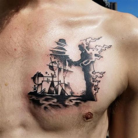 watercolor tattoo pink floyd 17 best ideas about pink tattoos on pink