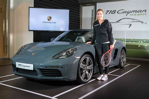 porsche singapore porsche 718 cayman launched in singapore torque