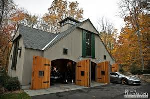 Cool Garage Designs Very Cool Garage Plans Pinterest
