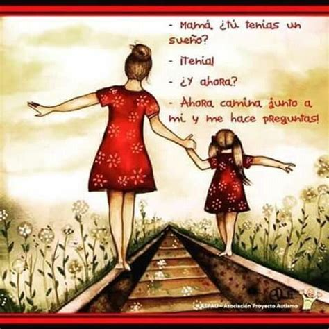 madres e hijas sabiduria madre e hija frases hijos madres y mi mejor