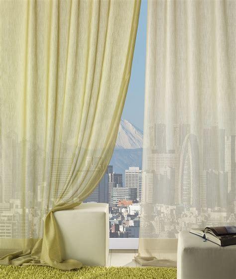 Tuscan Style Curtains Gardinen Deko 187 Designer Gardinen Italien Gardinen Dekoration Verbessern Ihr Zimmer Shade