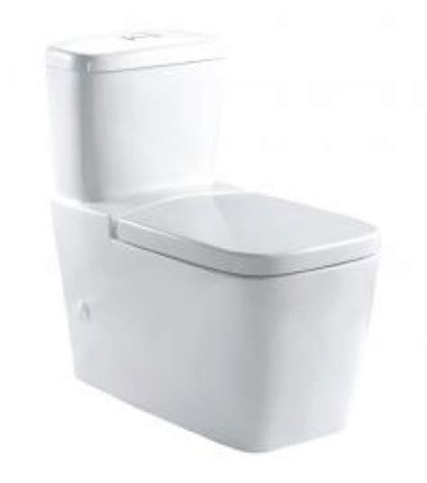 parryware bathtub parryware bathtub buildmantra com parryware pal white