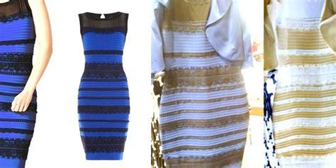 imagenes del vestido azul y negro o blanco y dorado el pol 233 mico vestido que cambia de color marinazagi96