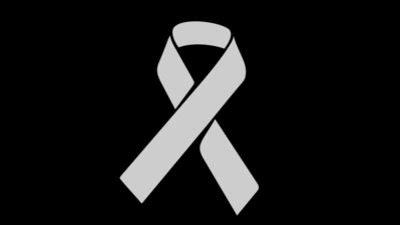 imagenes de luto tumblr dicas para enfrentar o luto como aceitar a aus 234 ncia