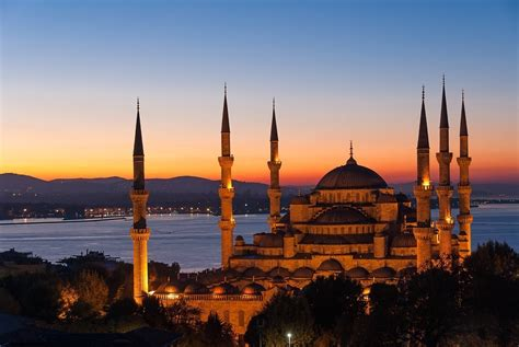 dn turkey  package  asia travels