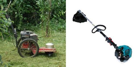 bright acres tool hire  small plant  tool hire
