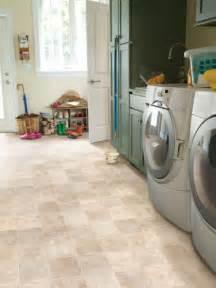 laundry mud rooms flooring idea sobella supreme guadalajara by mannington vinyl flooring