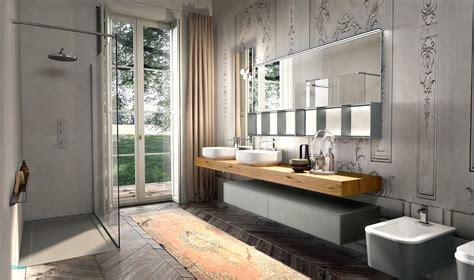 Einrichtungsideen Badezimmer by Luxus Einrichtungsideen Badezimmer Badezimmer