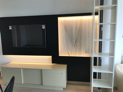 illuminazione appartamenti faretti tondi led