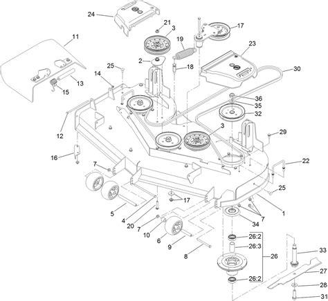 toro z master wiring diagram wheel tractor wiring