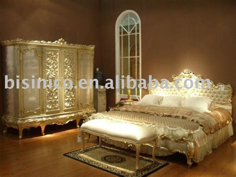 european style bedroom sets luxury hotel furniture european style bedroom set