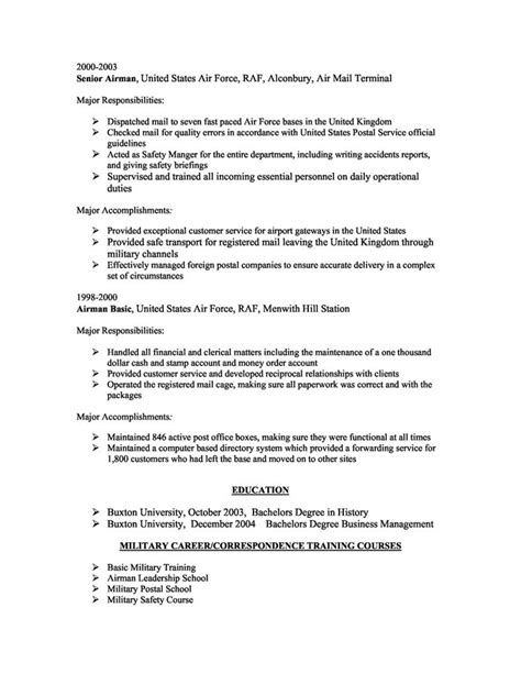 13 basic computer skills resume job and resume template