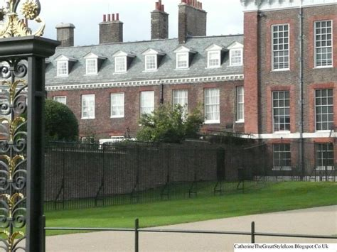 146 best images about diana and kensington palace on 351 best kensington palace images on pinterest princess