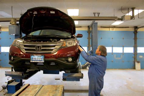 underriner auto body shop hyundai collision repair specialists