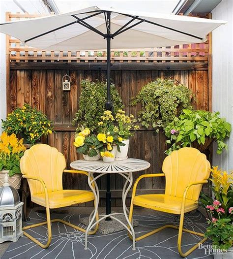 vintage backyard ideas top 25 patios and porches from bhg messagenote
