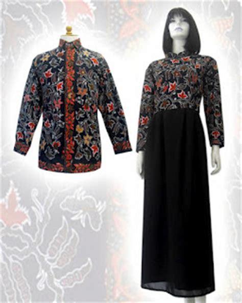 Gamis Trend Kurnia Fashion