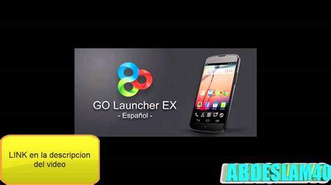 go launcher ex prime apk go launcher ex prime apk