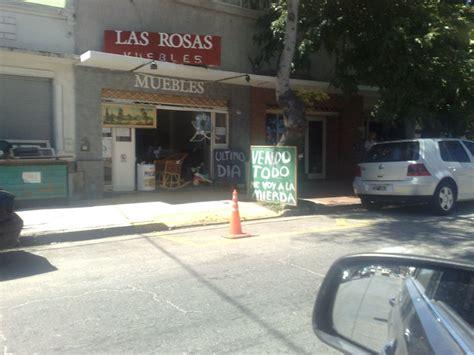 vendo todo la meteo que viene video de despedida del falso letrero sobre la reacci 243 n de los dominicanos y la