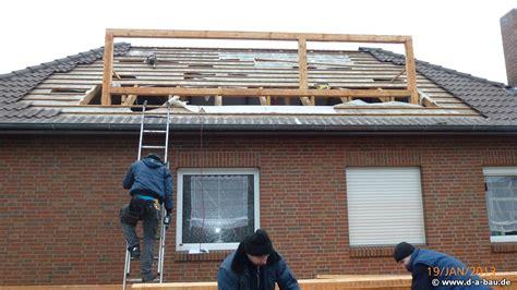 hausdach neu eindecken kosten 5205 hausdach neu eindecken kosten dach neu eindecken kosten