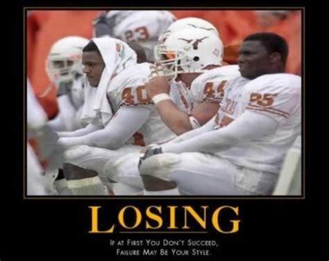 Texas Longhorn Memes - texas sucks sports pinterest texas oklahoma sooners