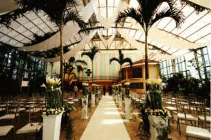 Wedding Venues Fresno Ca Garden Wedding Philippines Garden Ideas Amp Designs