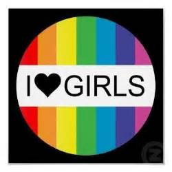 Bisexual Girl Meme - 25 best ideas about lesbian girls on pinterest lesbian