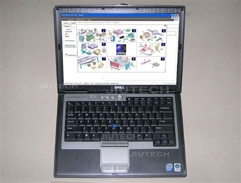 Hardisk Laptop Dell volvo ptt software disk dell laptop msn jiutech9705 at hotmail dot china