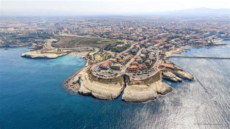 genova porto torres traghetti per genova porto torres genova con tirrenia