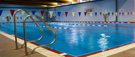 schwimmbad club swimming pool construction designing buildings wiki