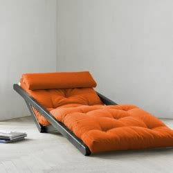chaise lounge that converts to a bed figo futon chaise lounge converts easily from chaise