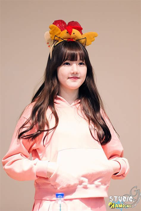Jung Yerin Android/iPhone Wallpaper #40629   Asiachan KPOP