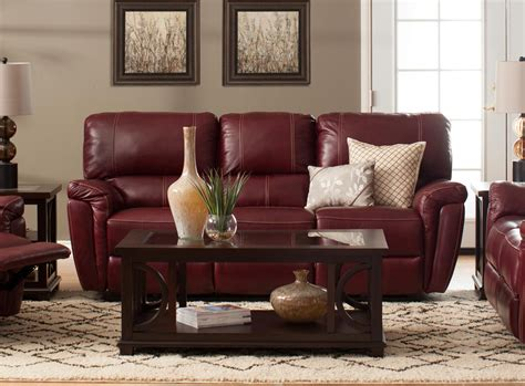Jerome Furniture by Jerome S Furniture Living Room Sets Modern House