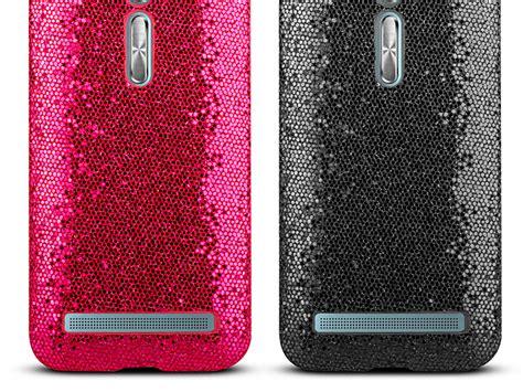 Hardcase Glitter Zenfone 5 Asus 5 304 asus zenfone go zb500kl glitter plastic