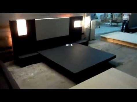 imagenes muebles minimalistas mexico recamaras minimalistas minimalworld mexico youtube