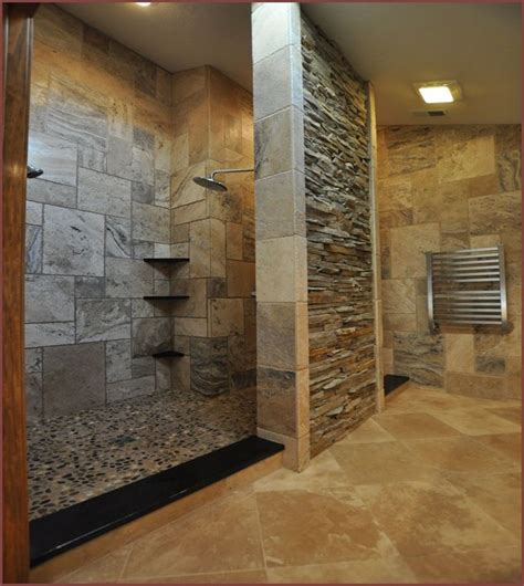 replacing bath with walk in shower bathtub shower combinations