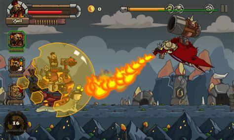 download game free kick battle mod apk snail battles v1 0 3 android apk mod download