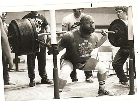 jim williams bench press louie simmons westside barbell training methods part i
