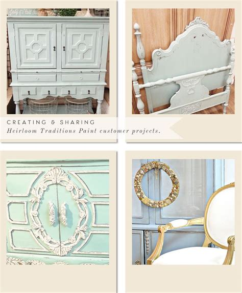 diy chalk paint by heirloom traditions http heirloomtraditionspaint heirloom traditions