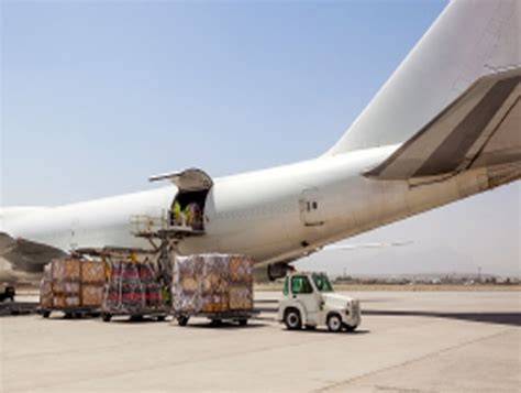 air freight demand had a start to 2019 reports iata air cargo