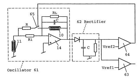 proximity sensor wiring diagram wiring diagram manual
