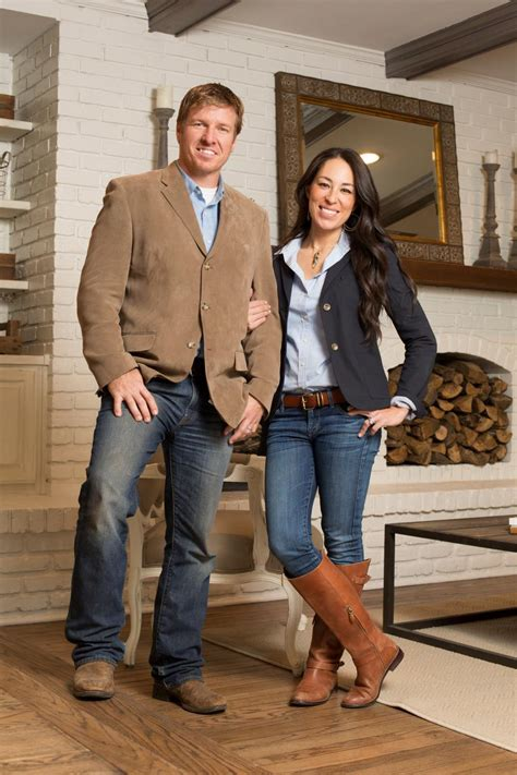 how to contact joanna gaines joanna gaines pictures our favorites from hgtv s fixer