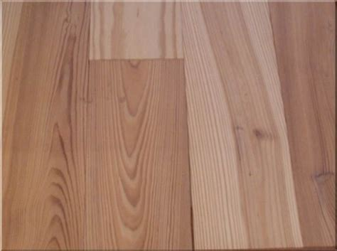 Cheap Unfinished Hardwood Flooring Unfinished Hardwood Flooring Wholesale Unfinished Hardwood Flooring Decorating Idea Inexpensive