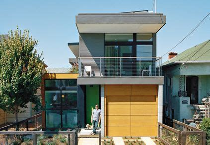 Two Story Eichler by 1000 Images About Dream Eichler Homes On Pinterest