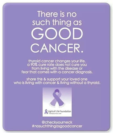 mood swings after thyroidectomy 25 best ideas about thyroid cancer on pinterest thyroid